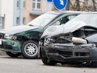 什么是车辆损失险?