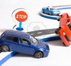 车辆损失险赔偿范围有哪些