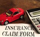 车辆损失险的限额算法