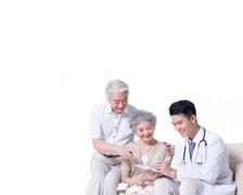 一年期重大疾病保险