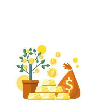 现金宝-零钱投资法宝