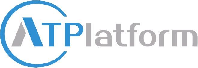 ATP交易系统专业版