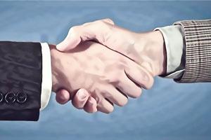 盈管家对客户的价值