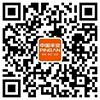 中国平安二维码