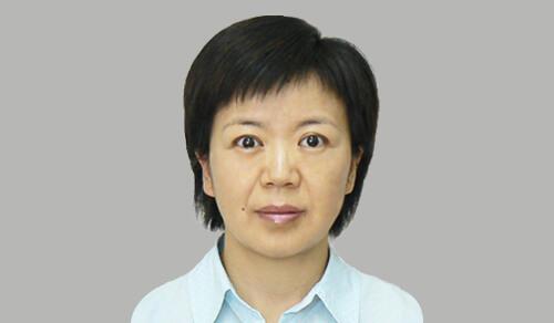 冯丹-审计责任人兼稽核部负责人