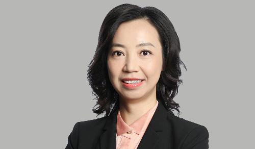 余文杰-平安资管副总经理、平安资管董事会秘书、首席风控官