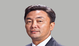 Cao Liuyi-Senior Vice President of Ping An P&C