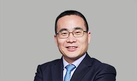 李文藝-副總經理