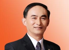 CHEN Kexiang-