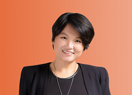 陳心穎-平安科技聯席首席執行官兼常務副總經理兼公司首席信息執行官