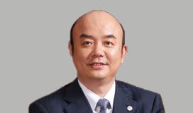 李海峰-副總經理