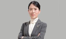 钟捷-总经理助理