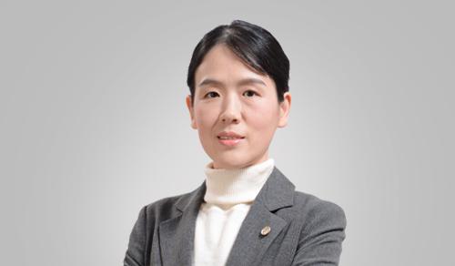 钟捷-平安科技总经理助理