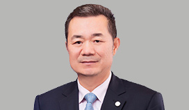 姚貴平-董事長
