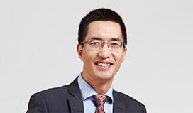 郑翔-副总经理