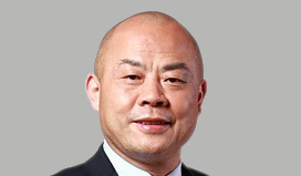 Qiu Wei-Chairman of the Supervisory Committee and Employee Representative Supervisor