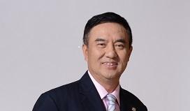 曹实凡-董事长