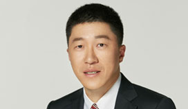 张东-副总经理
