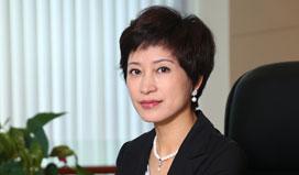 张汉玉-副总经理