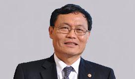 竺亚-副总经理
