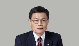 ZHU Ya-Executive Committee's Vice Chairman