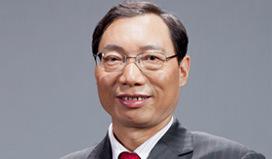 Wang Shiyong-Vice President