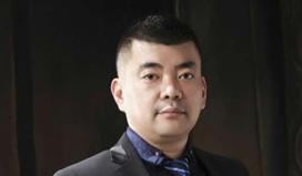 Wang Yi-Vice President