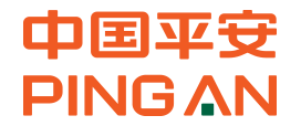 中国竞技宝app苹果版