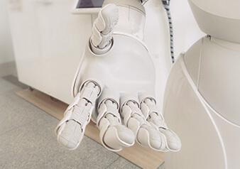 信息安全和AI治理