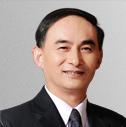 Chen Sam