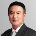 Cao Shifan
