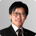 Lee Yuansiong