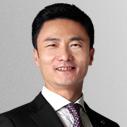 Ren Huichuan
