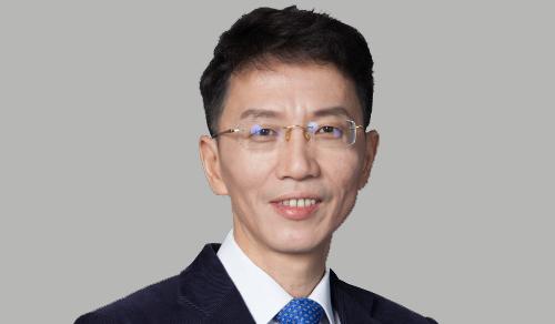 马永丰-总经理助理