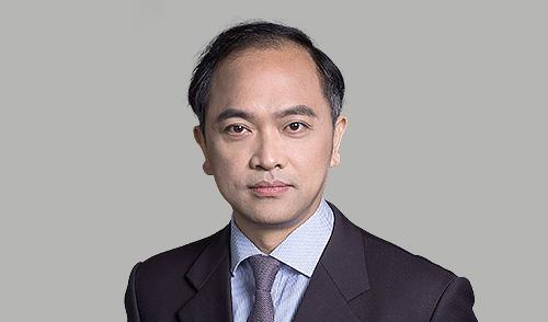 肖宇鹏-总经理