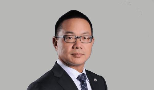 李浩-总经理