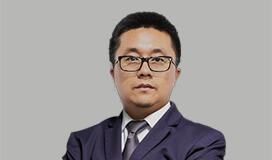 陈卫俊-首席创新官