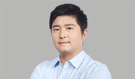 孙良-资深副总裁