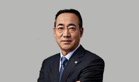 吴鹏-总裁