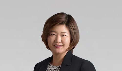 林允祯 (韩国)-平安普惠副总经理兼首席风控官CRO