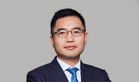 邵长卫-总经理助理