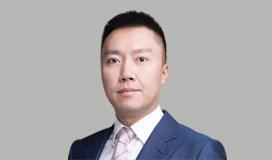 王志良-董事长