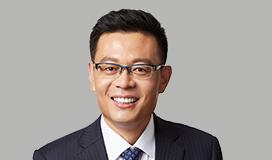 赵金刚-总经理助理