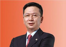 谢永林-董事长、执行董事
