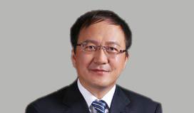 秦旭辉-总经理助理