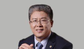 孙汉杰-总经理助理及总精算师