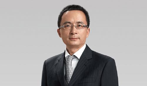 倪荣庆-总经理