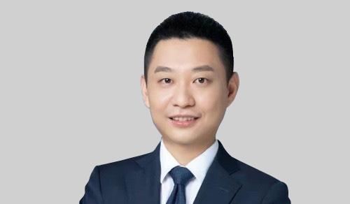 史进-首席风控官