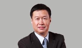 宋成立-副董事长兼总经理