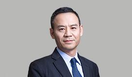 韦永军-总经理助理